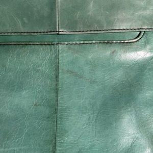 HOBO Bags - Hobo crossbody bag